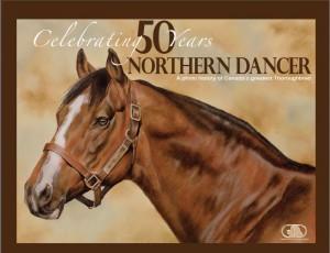 ND Calendar Cover