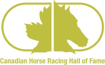 CHRHF Logo